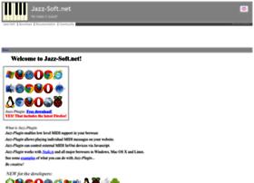 jazz-soft.net