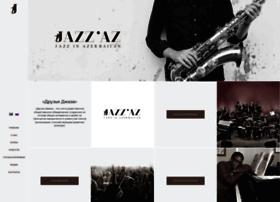 jazz.az