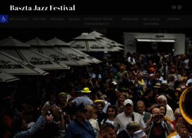 jazz.czchow.pl