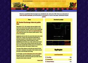 jazz2online.com