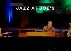 jazzatjoes.com