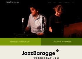 jazzbaragge.ch