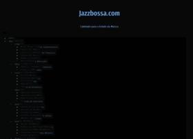 jazzbossa.com