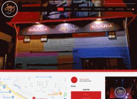 jazzcafecostarica.com