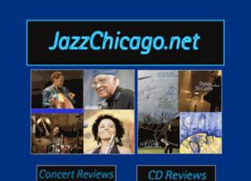 jazzchicago.net