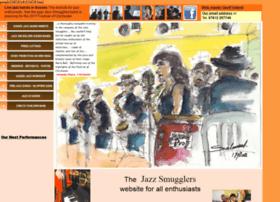 jazzenthusiasts.com