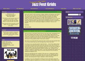 jazzfestgrids.com