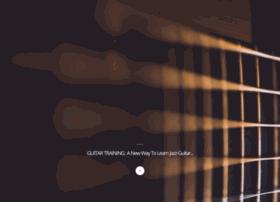 jazzgitarre24.de