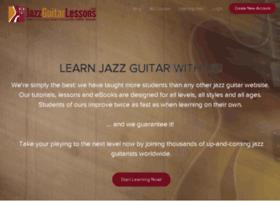 jazzguitarstore.net