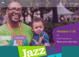 jazzhalf.com