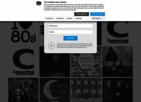 jazzhaus.de