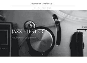 jazzhipster.com.tw