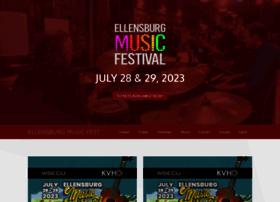 jazzinthevalley.com