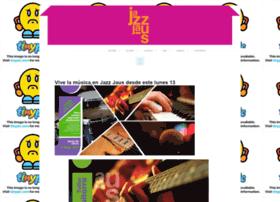 jazzjausoficial.blogspot.com