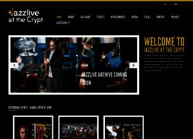 jazzlive.co.uk