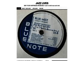 jazzlives.wordpress.com