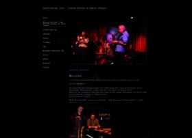 jazzmaniac.com