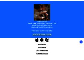 jazzpassions.com