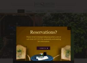 jazzquarters.com