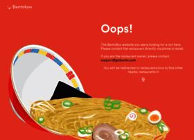 jazzstandard.getbento.com