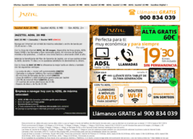 jazztel-adsl.net