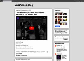 jazzvideoblog.blogspot.com.br