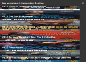 jazzwmuzeum.art.pl