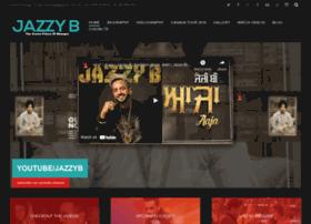 jazzyb.com