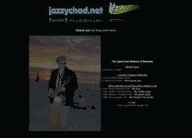 jazzychad.com
