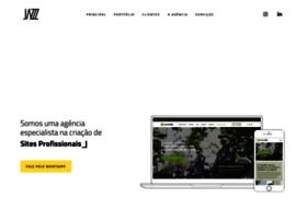 jazzz.com.br
