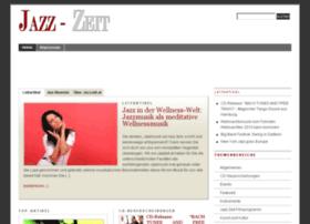 jazzzeit.at
