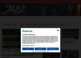 jazzzeitung.de