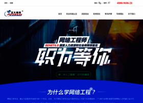 jb-aptech.com.cn