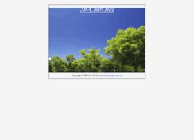 jb-club.net