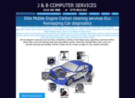 jb-computerservices.co.uk