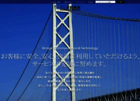 jb-honshi.co.jp