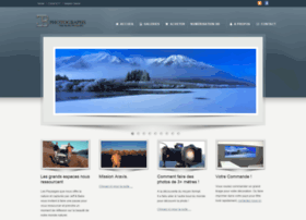 jb-photographs.com