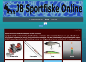 jb-sportfiske-online.com