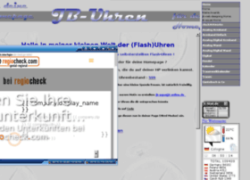 jb-uhren.repage3.de