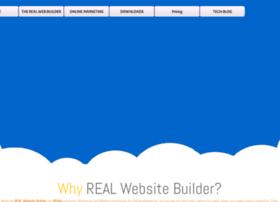 jb-webs.com