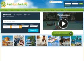 jb.cashbackbooking.com