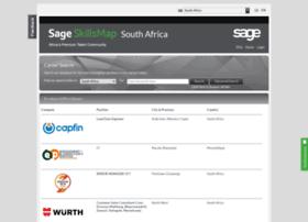 jb.skillsmapafrica.com