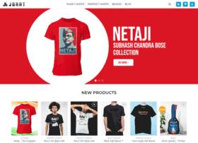 jbaat.com