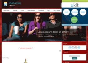 jbaba1008.ucoz.com