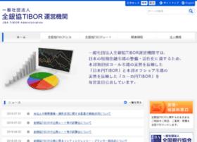 jbatibor.or.jp