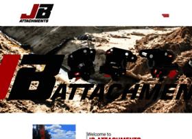 jbattachments.com.au