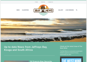 jbaynews.com