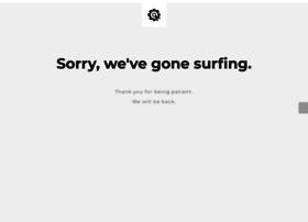 jbaywinterfest.com