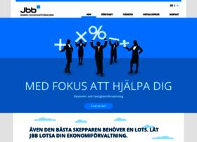 jbb.fi