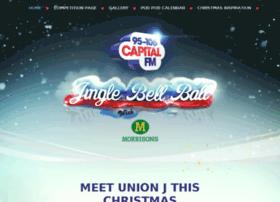 jbb2014.capitalfm.com